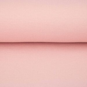 Kotimainen Joustocollege Meleerattu Vaaleanpunainen