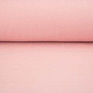 Kotimainen Resori Vaaleanpunainen