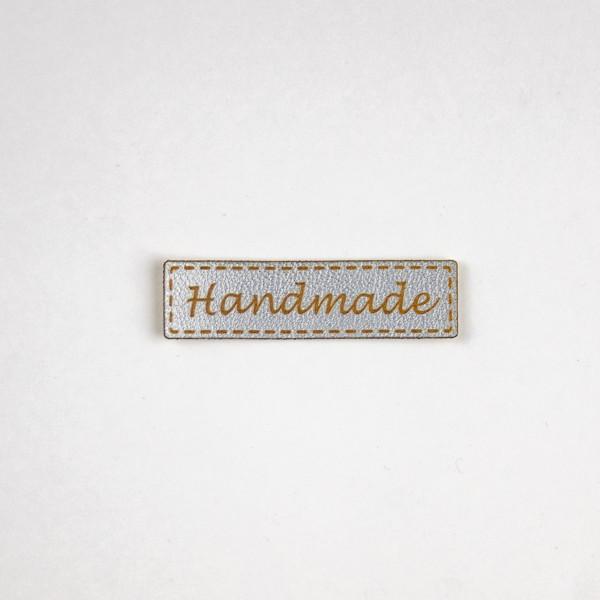 Ompelumerkki handmade
